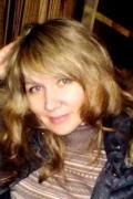 well-educated, dedicated and sexy russian woman from Izhevsk