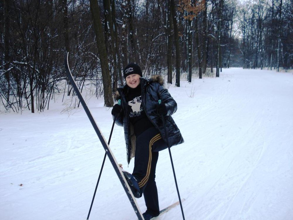 Elena Sumy Ukraine