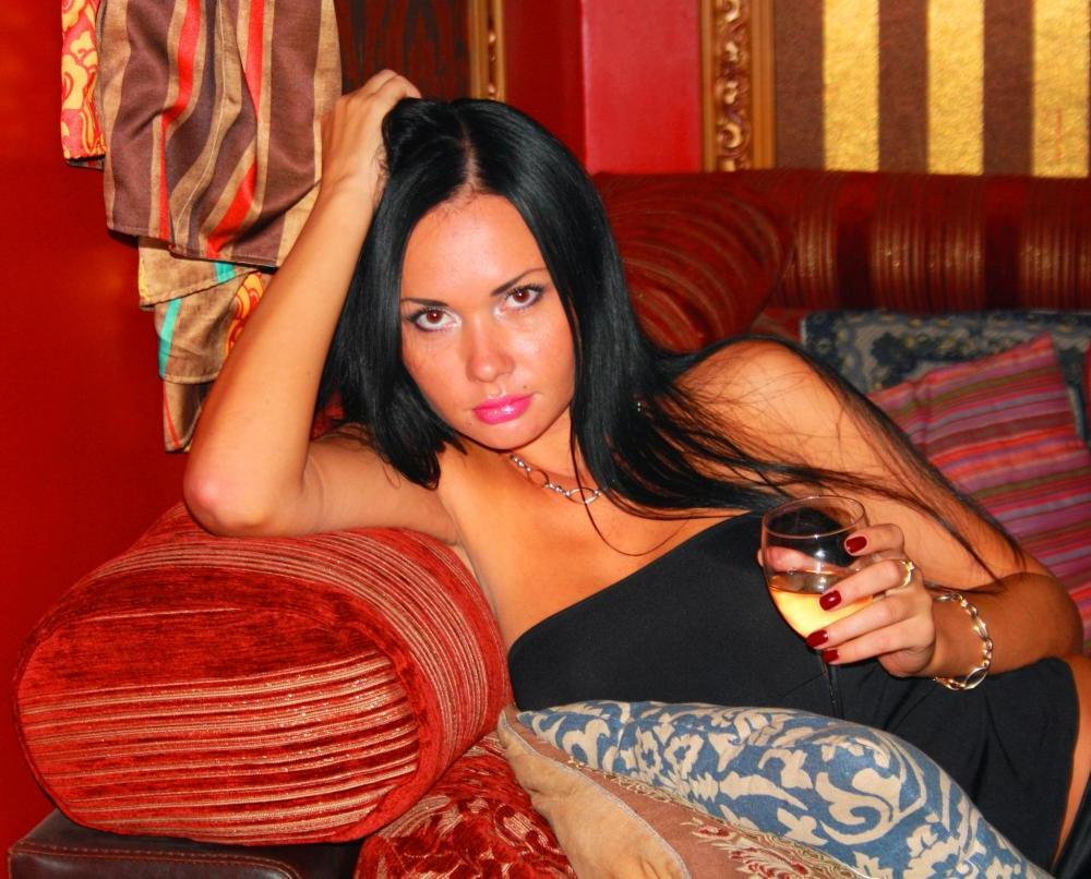 Meet Beautiful Women Of Vladivostok Chat With