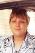 intelligent, firm of purpose and pretty Ukrainian girl from Volgograd