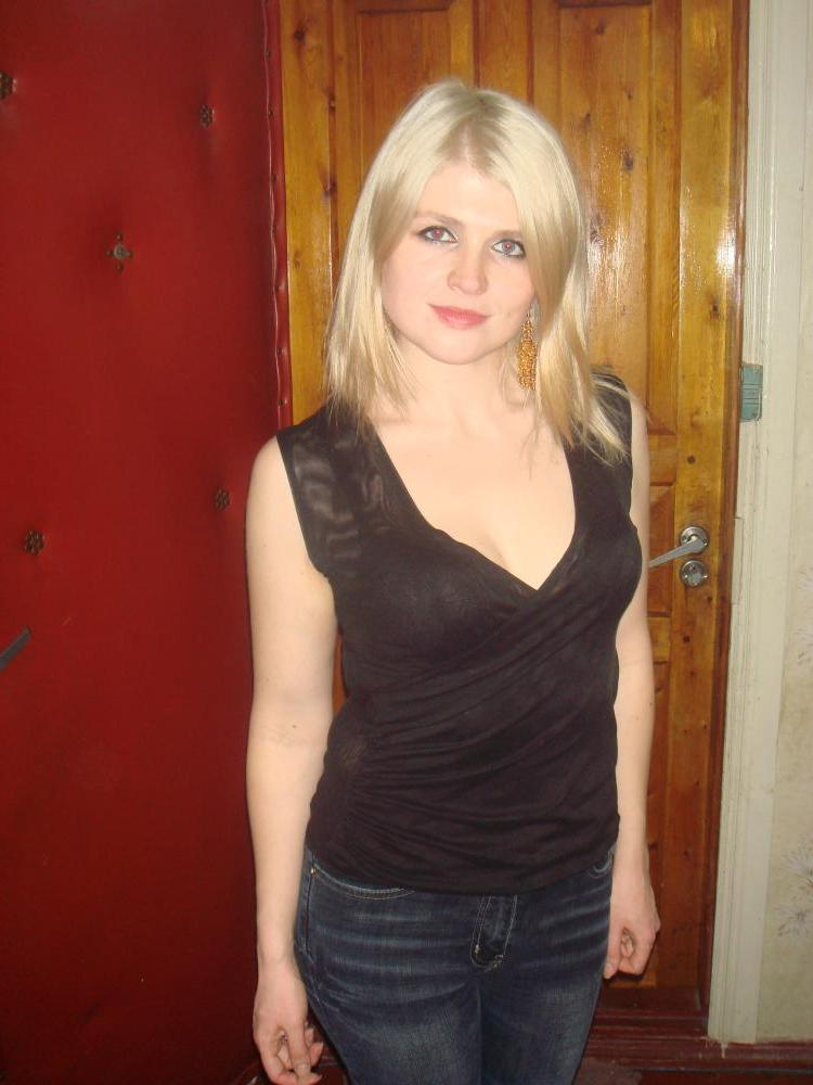 free russian dating escort lund
