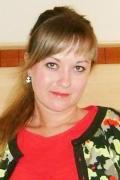 educated, committed and gorgeous russian lady from Tomsk