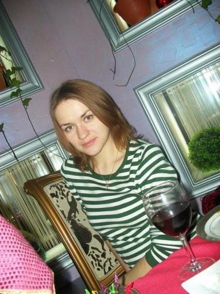 Lida Luts'k Ukraine