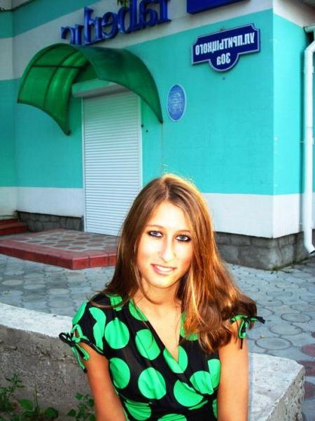 beauty spa dating sites in sweden