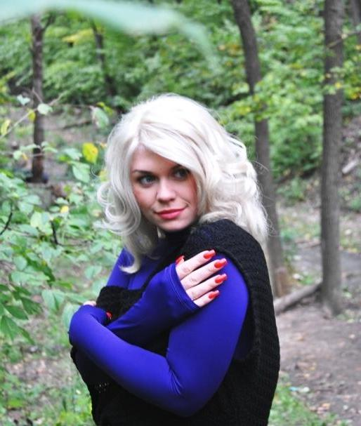 100 Free Online Dating in Belgorod