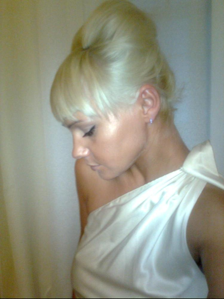 Kostenlose dating sites in perm