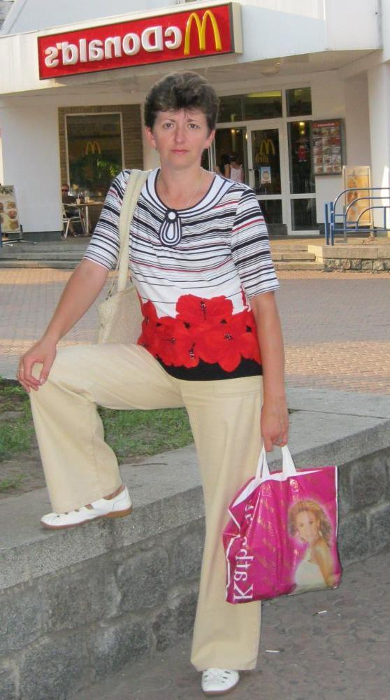 Petrozavodsk dating