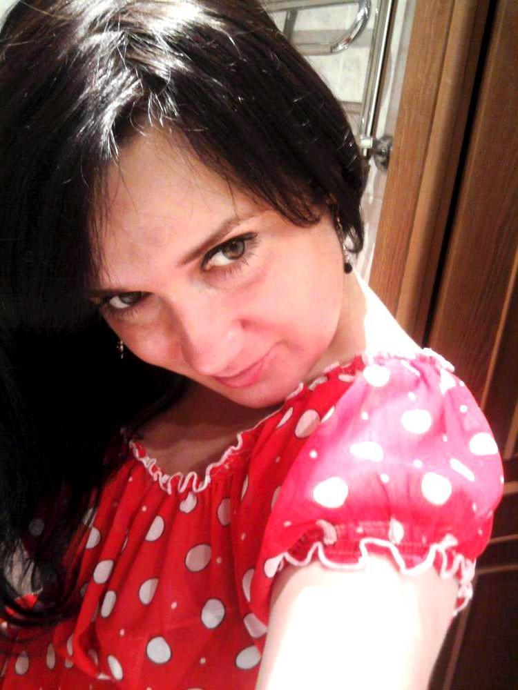 Woman Seeks Marriage Abroad Russian 109