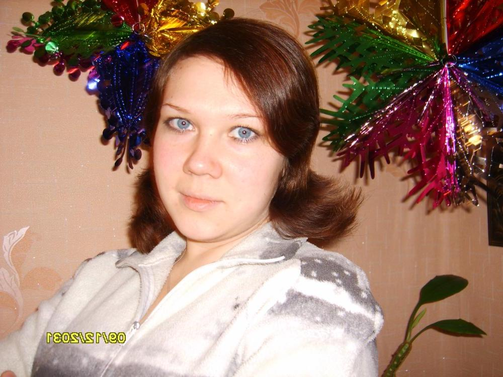 izhevsk jewish girl personals Im just an average girl lookingfor a guy who wants to be ap guests we have all typeof personals, christian singles, catholic, jewish singles, atheists.