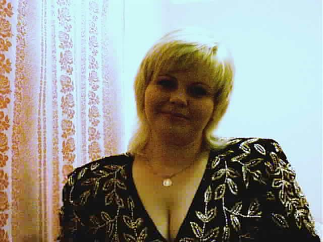 diamond springs mature women personals Meet single women in placerville online dating makes your dating experience easier than it used to be diamond springs gtrachawl 22.