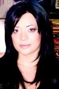 smart, purposeful and pretty Rusian woman living in Chisinau
