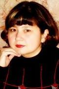tolerant and sexual Rusian woman living in Nizhniy Novgorod