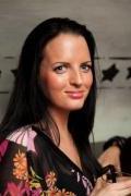 creative and single Rusian lady living in Kaunas
