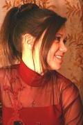 educated, single-minded and cute Rusian woman from Other