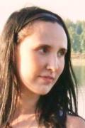 attentive, honest, spiritual and chic russian lady living in Nizhniy Novgorod