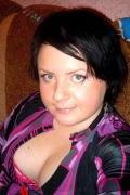 charming, loving and cute lady living in Orel