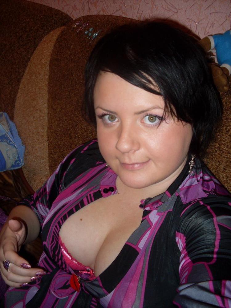 Lena Orel Russia