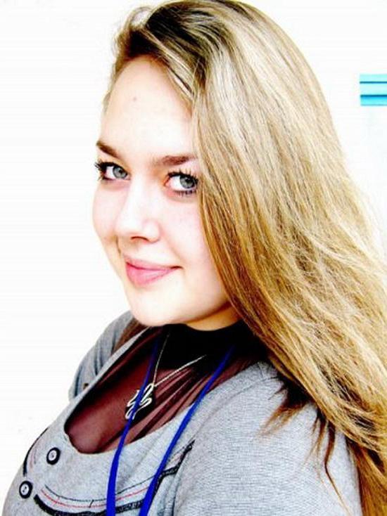 Mariya Sevastopol Ukraine