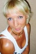 reliable, spiritual and Ucrainian girl from Ufa