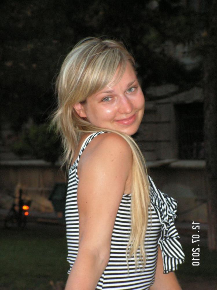 Nataly Minsk Belarus