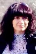 open-hearted, earnest and single russian woman from Simferopol