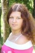 dreamy, honest and beautiful lady living in Ternopil