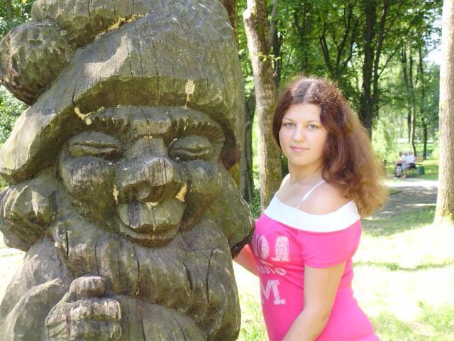 Yul Ternopil Ukraine