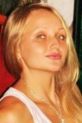 sociable, possitive and single girl from Simferopol