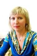well-educated, single-minded and gorgeous girl living in Arhangelsk