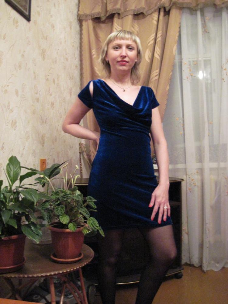 Tanya Arhangelsk Russia