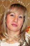open-minded and cute Ucrainian girl from Moscow