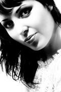 well-educated, goal-seeking and sexual russian girl from Dnipropetrovsk