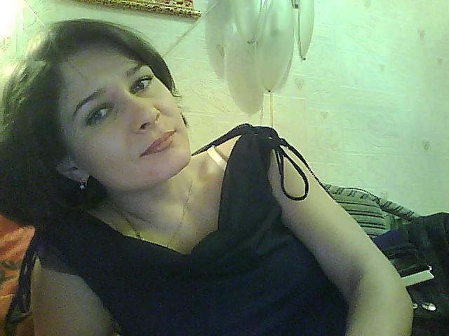 Zoya Murmansk Russia