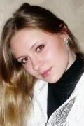 spiritual, thoughtful and gorgeous Rusian girl living in Minsk