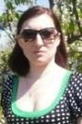 smart, dedicated and single Ukrainian woman living in Astrakhan