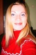 smart, single-minded and sexual Ukrainian girl from Chelyabinsk